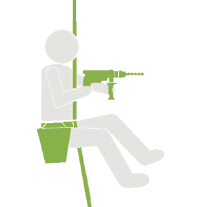 TORRE GRANDE Retina Logo